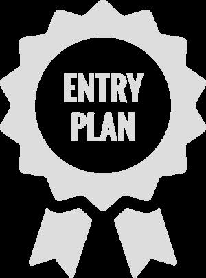 ENTRY PLAN