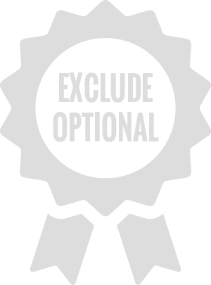 Exclude Optional