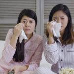 Web Nonton Drakor (Drama Korea) Terbaik | Sub Indo