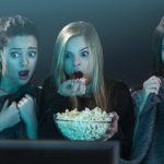 Web Untuk Nonton Film Indonesia Paling Update